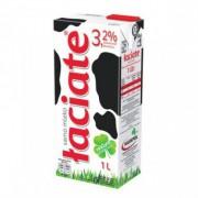 MLEKO ŁACIATE 3,2% 1L       CZERWONE1779 g