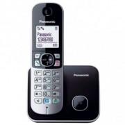 TELEFON BEZPRZEWODOWY PANASONIC KX-TG6811PDB
