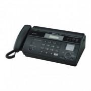 TELEFAKS PANASONIC KXFT988 KXFT988