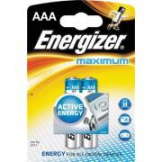 BATERIA ENERGIZER ULTIMATE/MAXIMUM AA LR6/2SZT