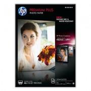 PAPIER FOTOGRAFICZNY HP A4/280g/20ARK PREMIUM PLUS SEMI GLOSSY CR673A