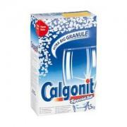 CALGONIT SÓL 1.5 KG