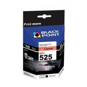BLACKPOINT TUSZ CANON PGI-525 ZAMIENNIK IP4850/MG5150/MG5250/MG6150 CZARNY ***HAGCANPGI525*