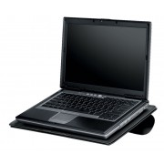 PODSTAWA POD LAPTOPA GO RISER FELLOWES 8030402
