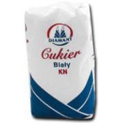 CUKIER 1 KG