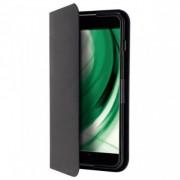 ETUI LEITZ COMPLETE SLIM FOLIO iPHONE 6 PLUS 65090095