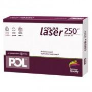 PAPIER KSERO A4/250G POL COLOR LASER