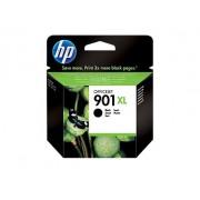 ACTIVEJET TUSZ HP CC654AE ZAMIENNIK J4580/J4680 NR 901XL  CZARNY REF  ***AH-901BRX* ---KAT.