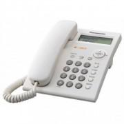 TELEFON PANASONIC KX-TSC11PDW ***0* ---KAT.
