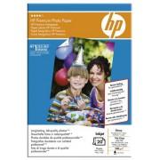 PAPIER FOTOGRAFICZNY HP 240 G 10 X 15 CM