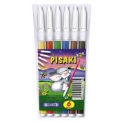 MAZAK CZERWONY KAMET  133/K1006