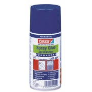KLEJ  SPRAY 300ML TESA  60020-00000-01