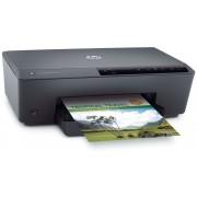 Drukarka atramentowa kolorowa HP Officejet Pro 6230 ePrinter