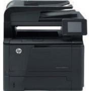 Urządzenie wielofunkcyjne HP LaserJet Pro M426fdn(F6W14A)