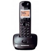 TELEFON PANASONIC KX-TG2511 KOLOR KXTG2511