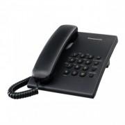 TELEFON SZNUROWY KXTS500 PDB PANASONIC KXTS500