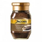 Kawa Jacobs Cronat Gold rozp.200 g