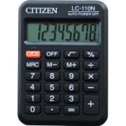 KALKULATOR CITIZEN LC110N  ***LC110III/LC110N* ---KAT.