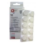 Tabletki czyszczące Bosch / Siemens 310575  10szt