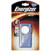 LATARKA COMPACT LED METAL ENERGIZER **632264*