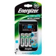 ŁADOWARKA ENERGIZER INTELLIGENT + 4*AA EXTREME ***635572/637121* ---KAT.
