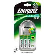 ŁADOWARKA ENERGIZER VALUE + 4