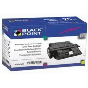 BLACKPOINT TONER HP C4127X ZAMIENNIK LJ 4000X SUPER PLUS