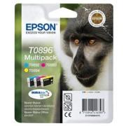 EPSON ATR. T08964010 TUSZ MULTIPACK INK/YMC SX400 SX405***T08964010*