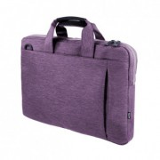 "TORBA DO NOTEBOOKA CANNES 15 6"" (PURPLE)"