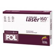 PAPIER KSERO A4/160G POL COLOR LASER