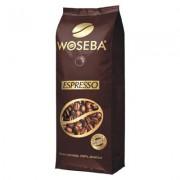 Kawa ziarnista Espresso 1kg