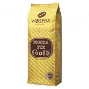 Kawa ziarnista Mocca Fix Gold 1kg
