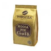 Kawa  Mielona Mocca Fix Gold 250g
