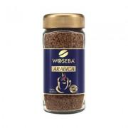 Kawa rozpuszczalna Arabica 100g
