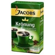 KAWA JACOBS KRONUNG MIEL.500 G