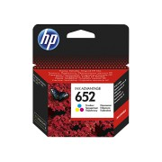 TONER HP 652 F6V24AE KOLOR 200S DO 4535,4675,1115,2135,3635