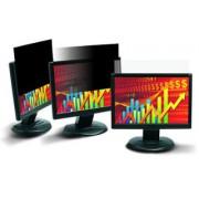 Filtr prywatyzujący 3M PF23.0W9 28,7x51 C6900266