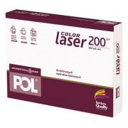 Papier Pol Color Laser A5 200g