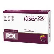 Papier Pol Color Laser A5 250g