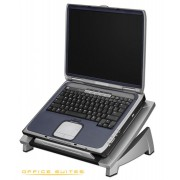 PODSTAWA NA NOTEBOOK OFFICE SUITES FELLOWES 8032001