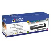 TONER HP CE322A   LJ  CP1525 YELLOW B*P
