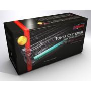 TONER XEROX 106R02310 3325 5K JETWOLD