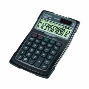 Kalkulator Citizen WR3000 wodoodporny