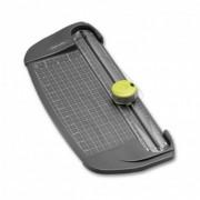Trymer Rexel SmartCut A200 3 w 1