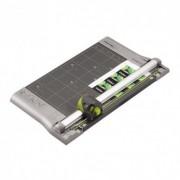 Trymer Rexel SmartCut A425 Pro 4 w 1