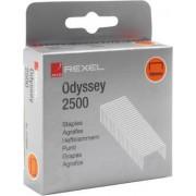 Zszywki Rexel Odyssey (9mm)