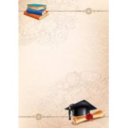 Dyplom BIRET N 170g/m2 (25 szt.)