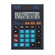 Kalkulator walutowy TR-2216E