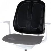 Podpórka pod plecy siatkowa Office Suites™