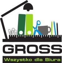 Platforma B2B GROSS